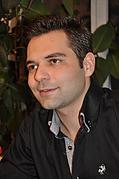 Matthias Stockner